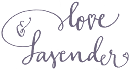love-and-lavender-logo.png