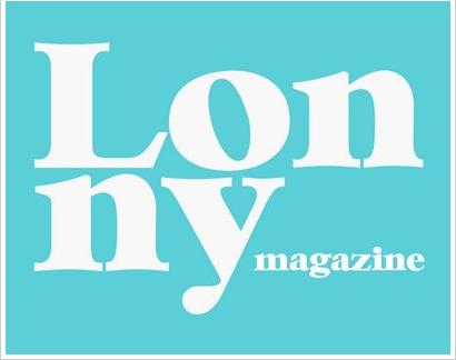 lonny-6.png