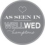 wellwed.jpg