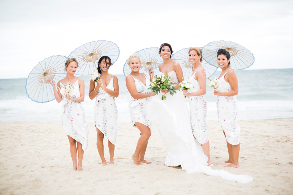 BETSI EWING STUDIO_MONTAUK WEDDING_0021.JPG
