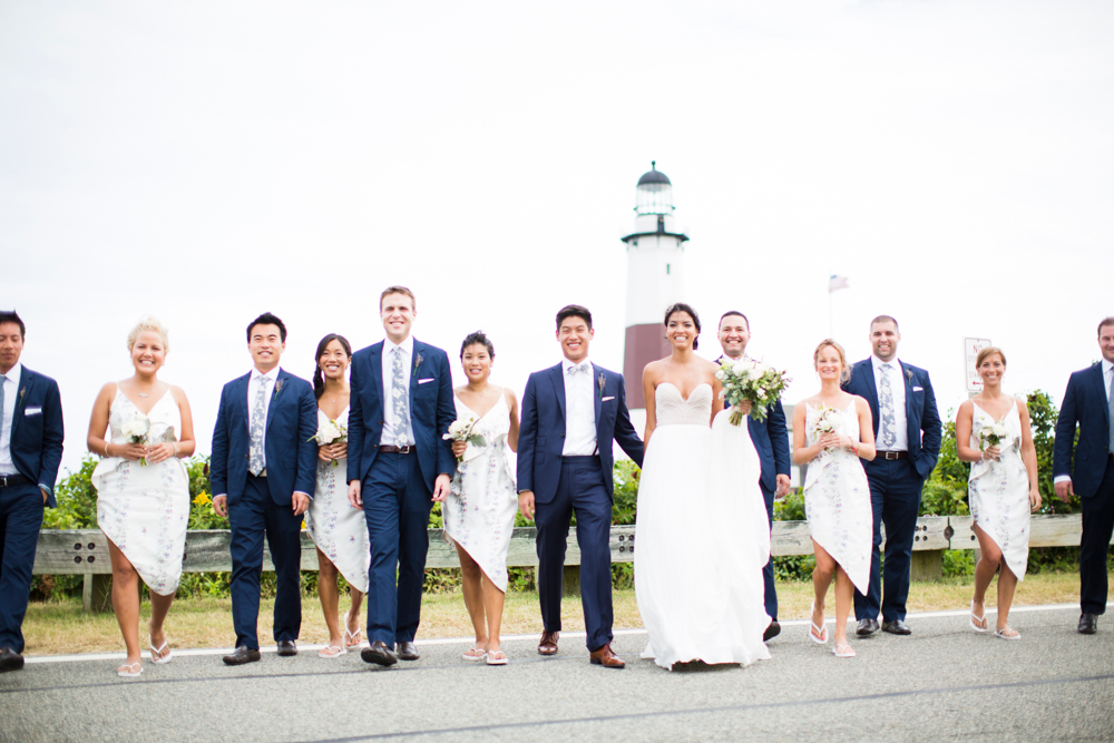 BETSI EWING STUDIO_MONTAUK WEDDING_0025.JPG