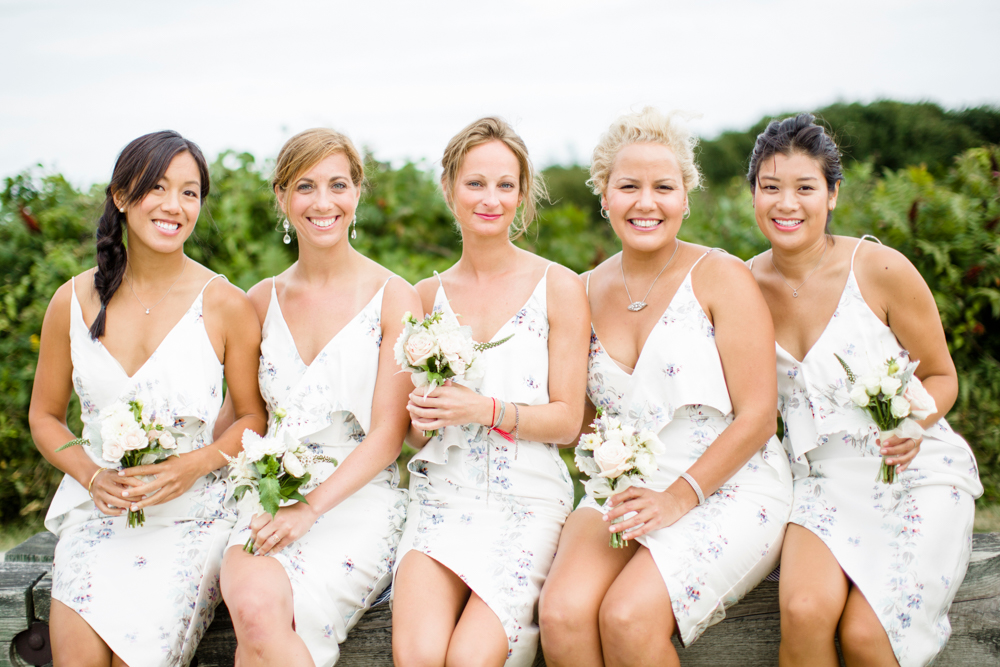 BETSI EWING STUDIO_MONTAUK WEDDING_0033.JPG