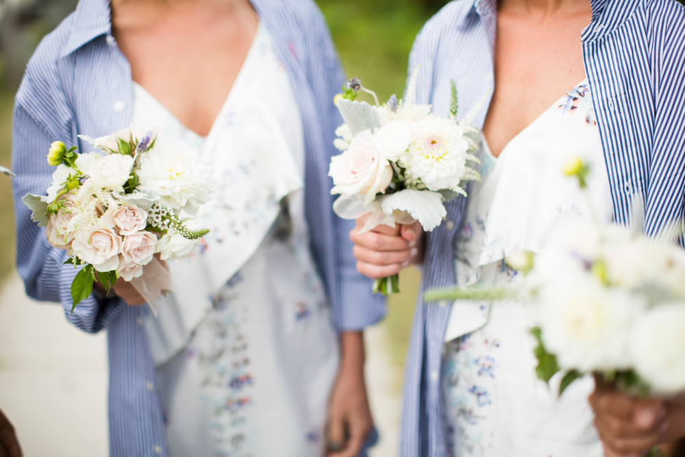 BETSI EWING STUDIO_MONTAUK WEDDING_0034.JPG