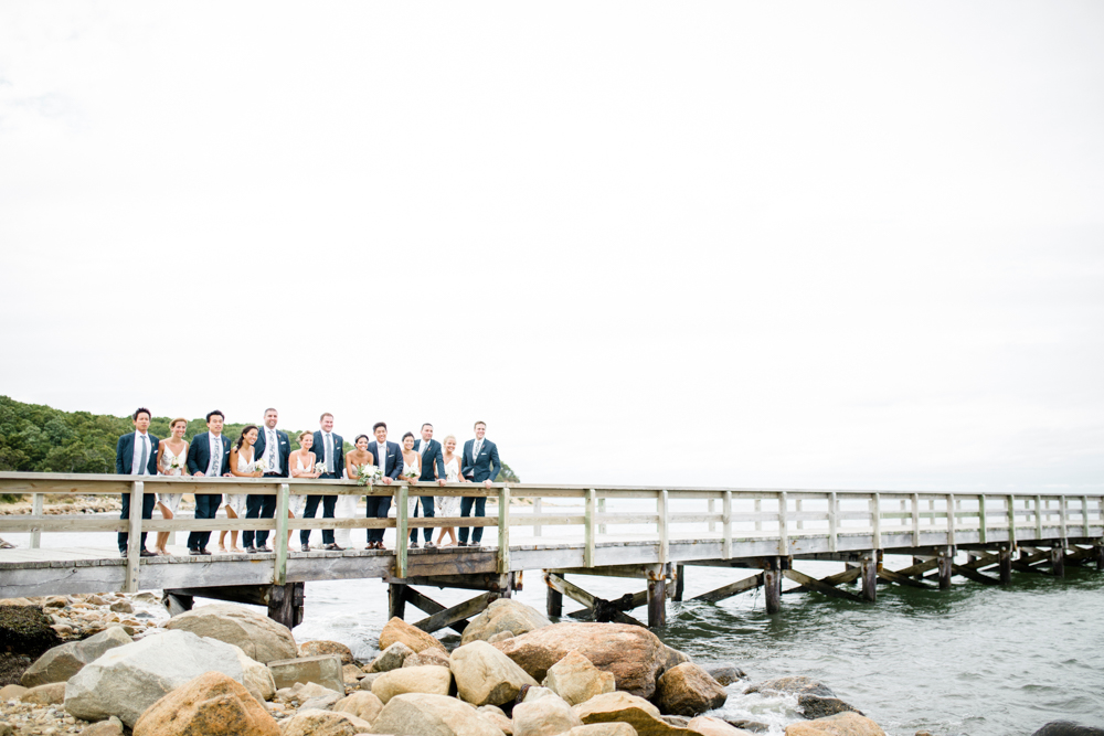 BETSI EWING STUDIO_MONTAUK WEDDING_0036.JPG