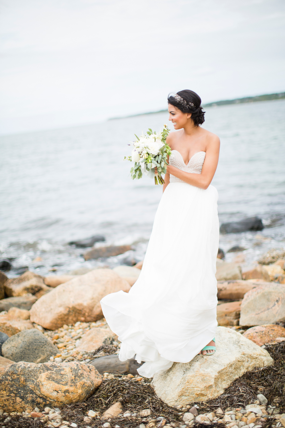 BETSI EWING STUDIO_MONTAUK WEDDING_0041.JPG