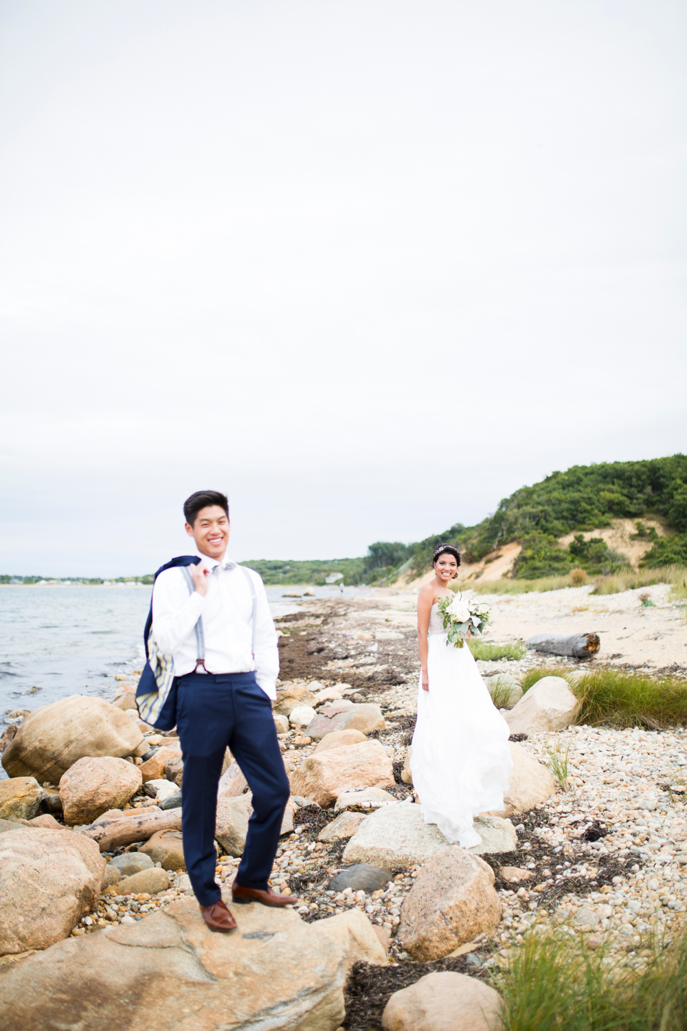 BETSI EWING STUDIO_MONTAUK WEDDING_0042.JPG