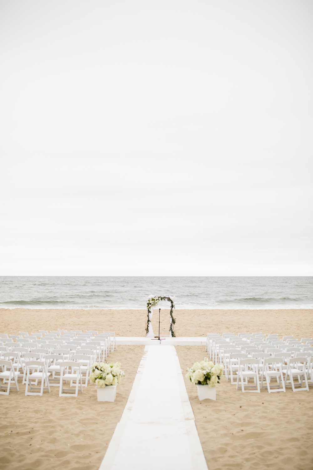 BETSI EWING STUDIO_MONTAUK WEDDING_0044.JPG