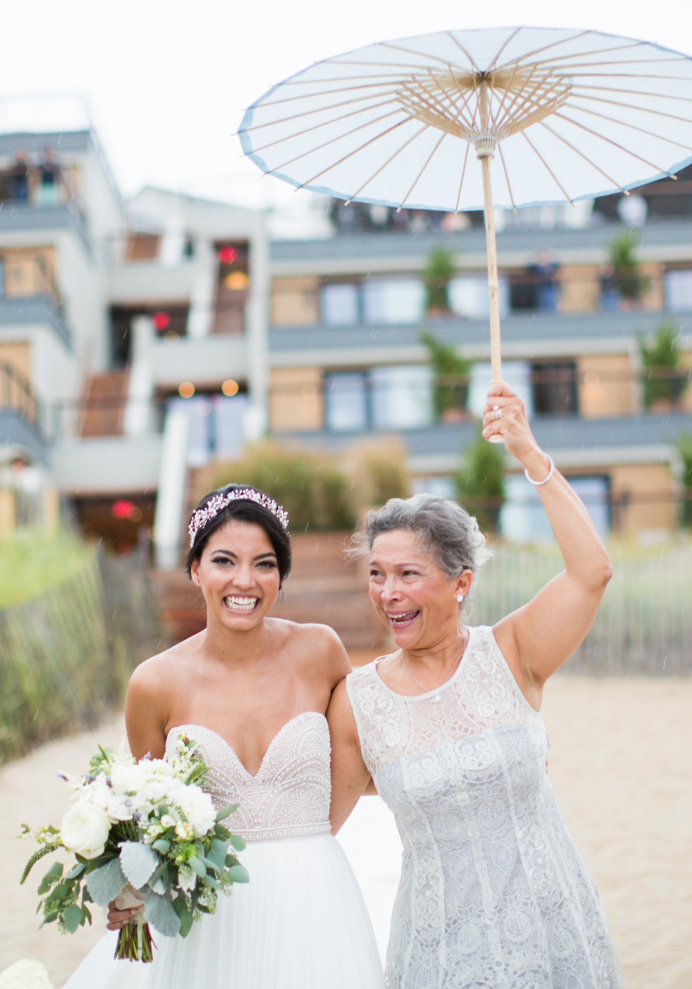 BETSI EWING STUDIO_MONTAUK WEDDING_0045.JPG