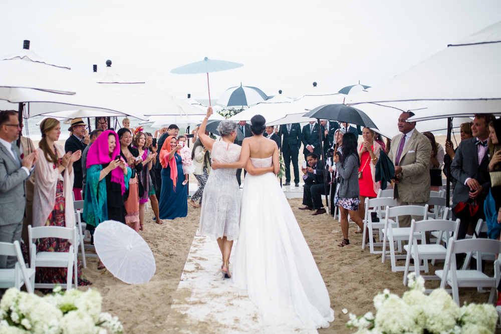BETSI EWING STUDIO_MONTAUK WEDDING_0046.JPG