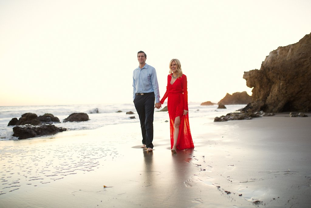 BETSI EWING STUDIO_MALIBU CALIFORNIA ENGAGEMENT_0001.JPG