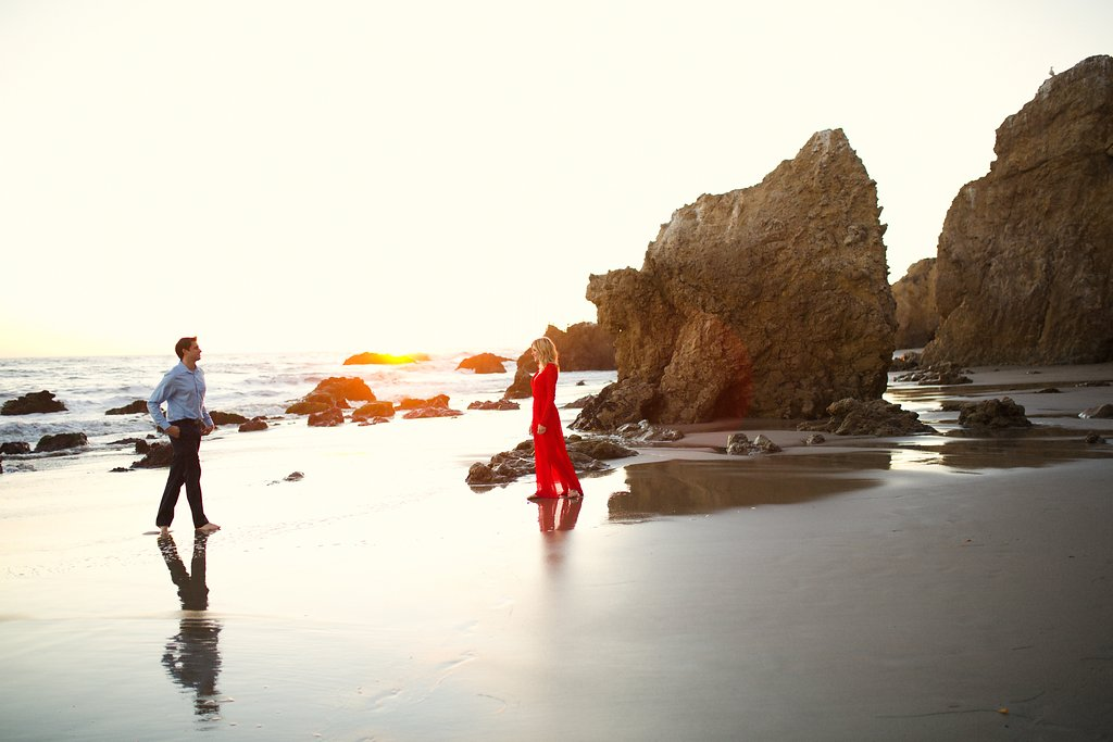 BETSI EWING STUDIO_MALIBU CALIFORNIA ENGAGEMENT_0003.JPG