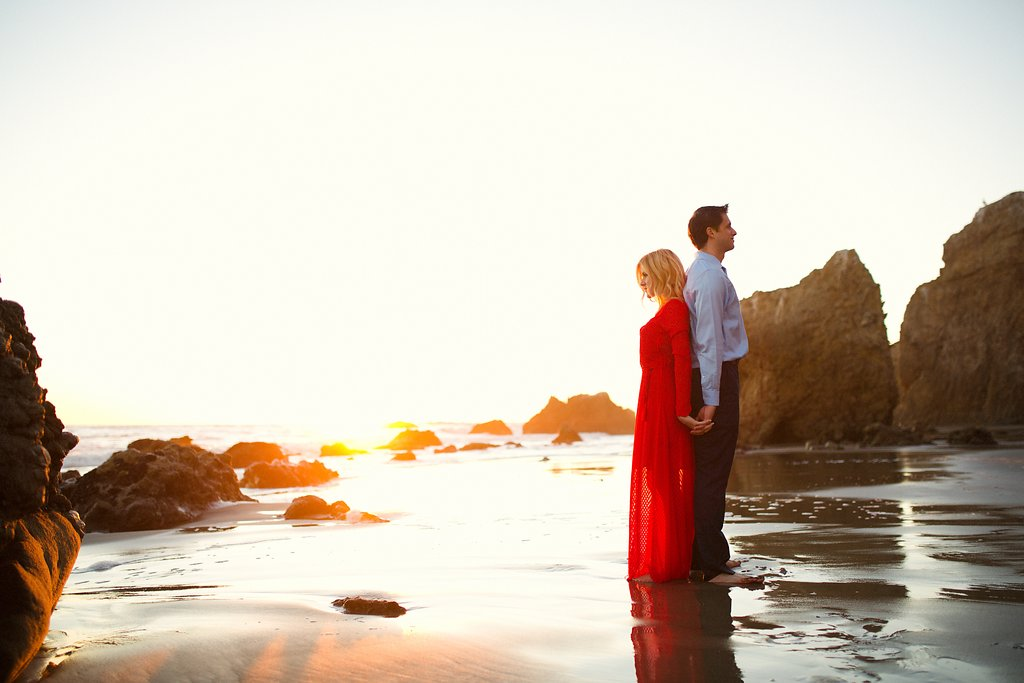 BETSI EWING STUDIO_MALIBU CALIFORNIA ENGAGEMENT_0007.JPG