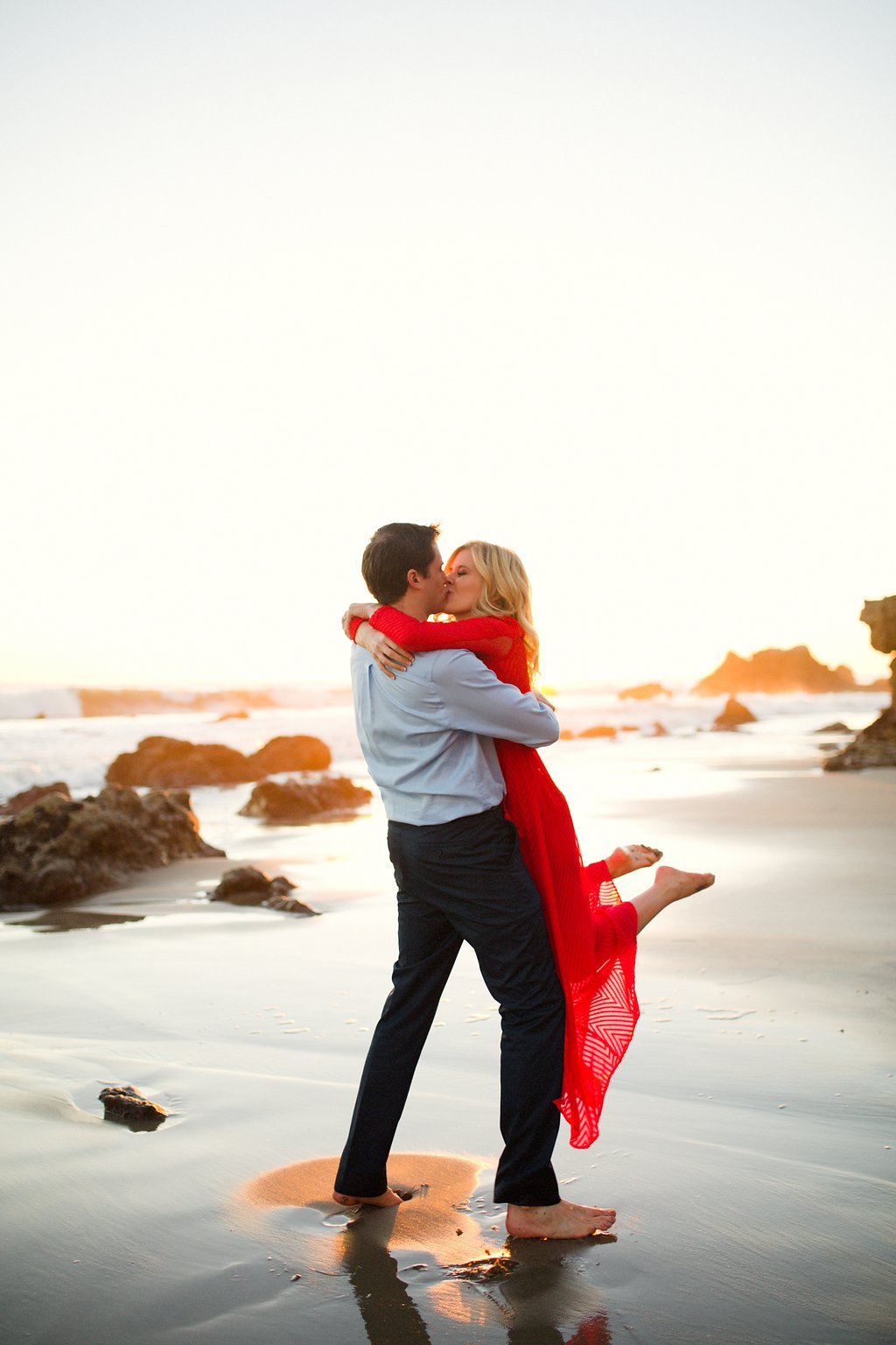 BETSI EWING STUDIO_MALIBU CALIFORNIA ENGAGEMENT_0012.JPG