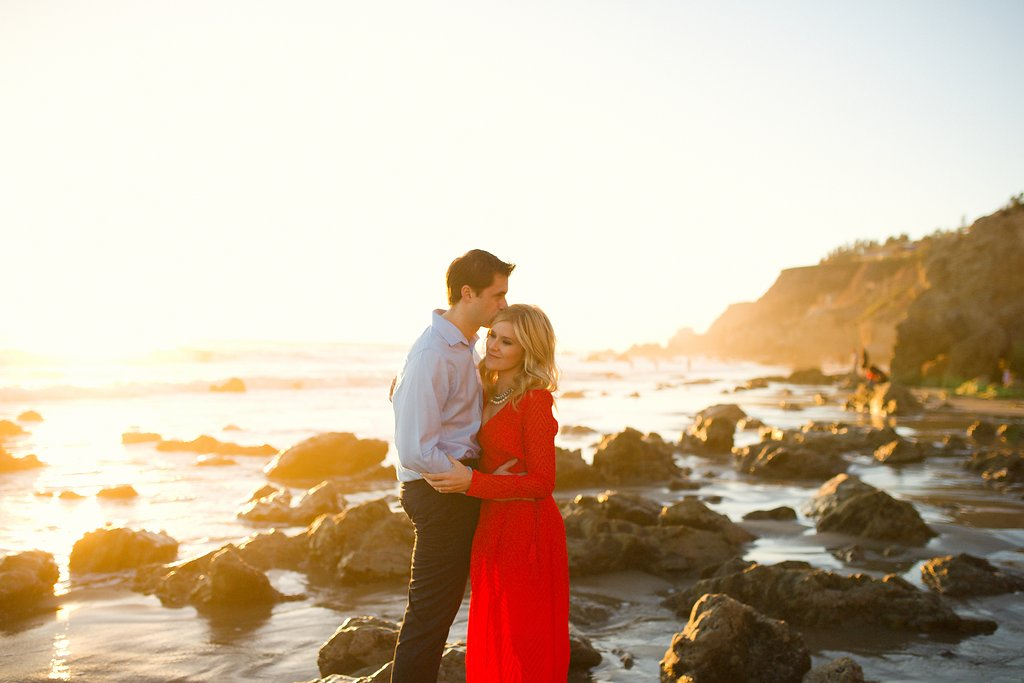 BETSI EWING STUDIO_MALIBU CALIFORNIA ENGAGEMENT_0019.JPG