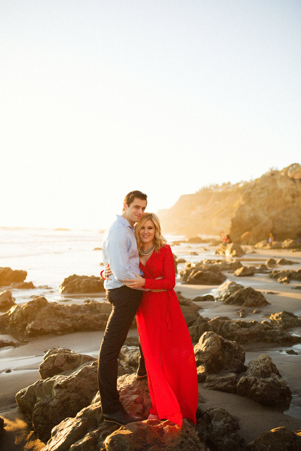 BETSI EWING STUDIO_MALIBU CALIFORNIA ENGAGEMENT_0022.JPG
