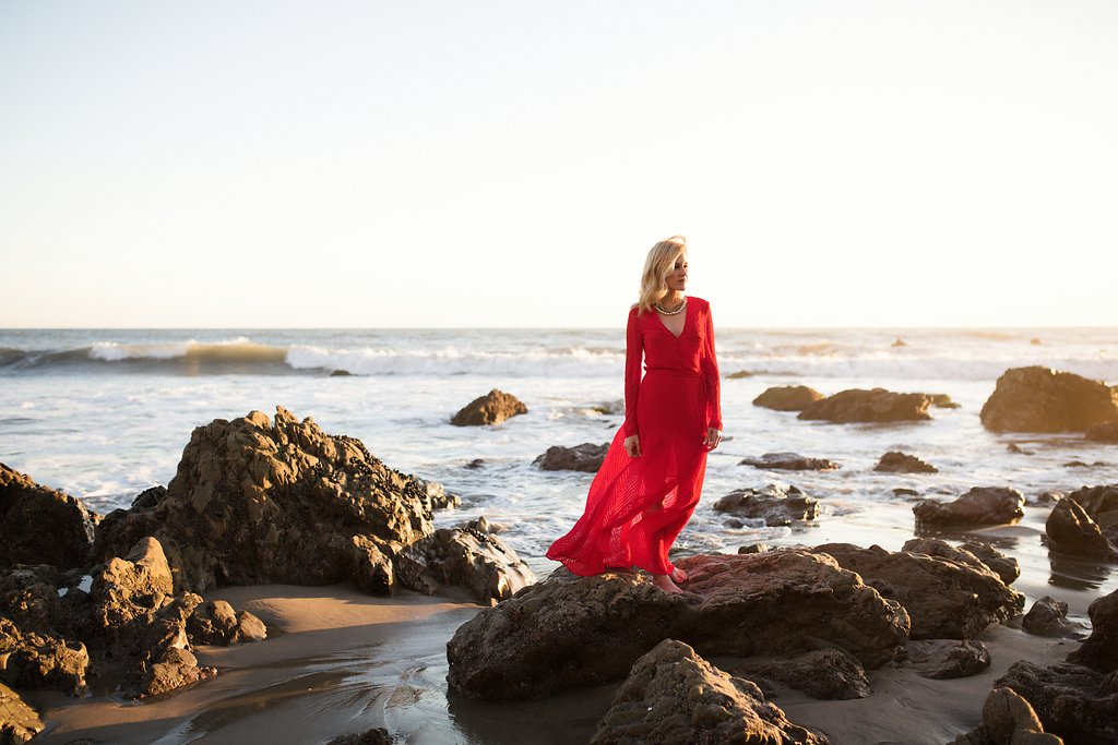 BETSI EWING STUDIO_MALIBU CALIFORNIA ENGAGEMENT_0026.JPG