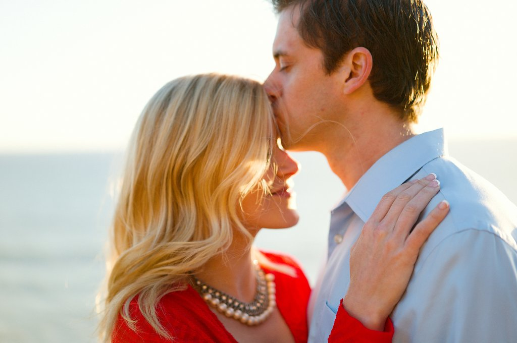 BETSI EWING STUDIO_MALIBU CALIFORNIA ENGAGEMENT_0029.JPG