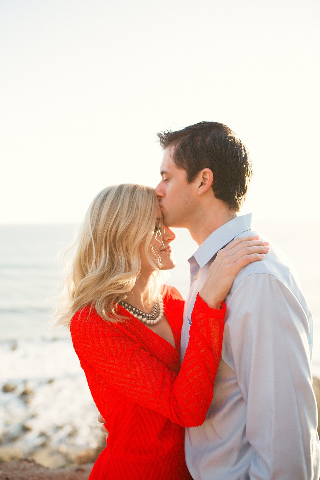 BETSI EWING STUDIO_MALIBU CALIFORNIA ENGAGEMENT_0030.JPG