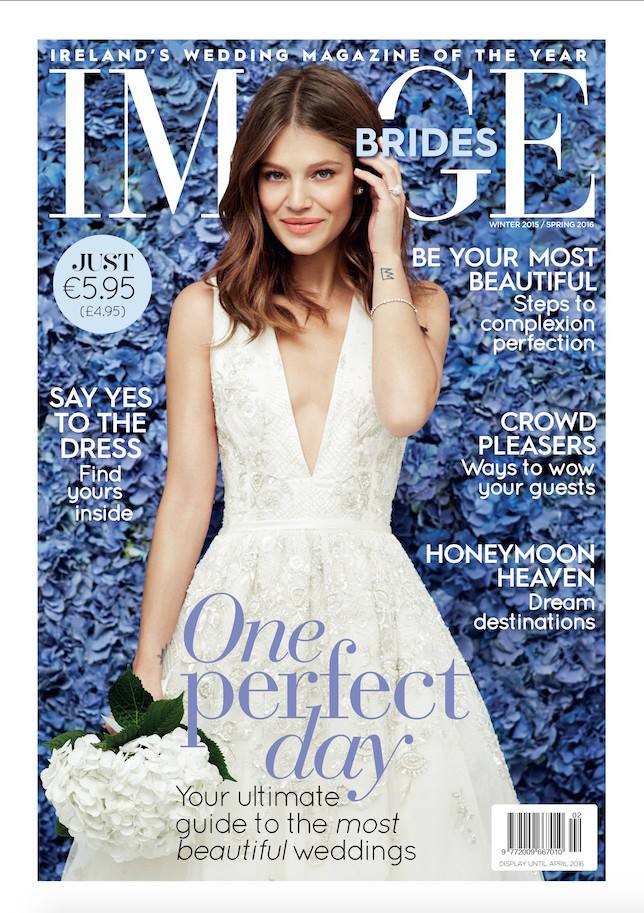 image brides mag.jpg