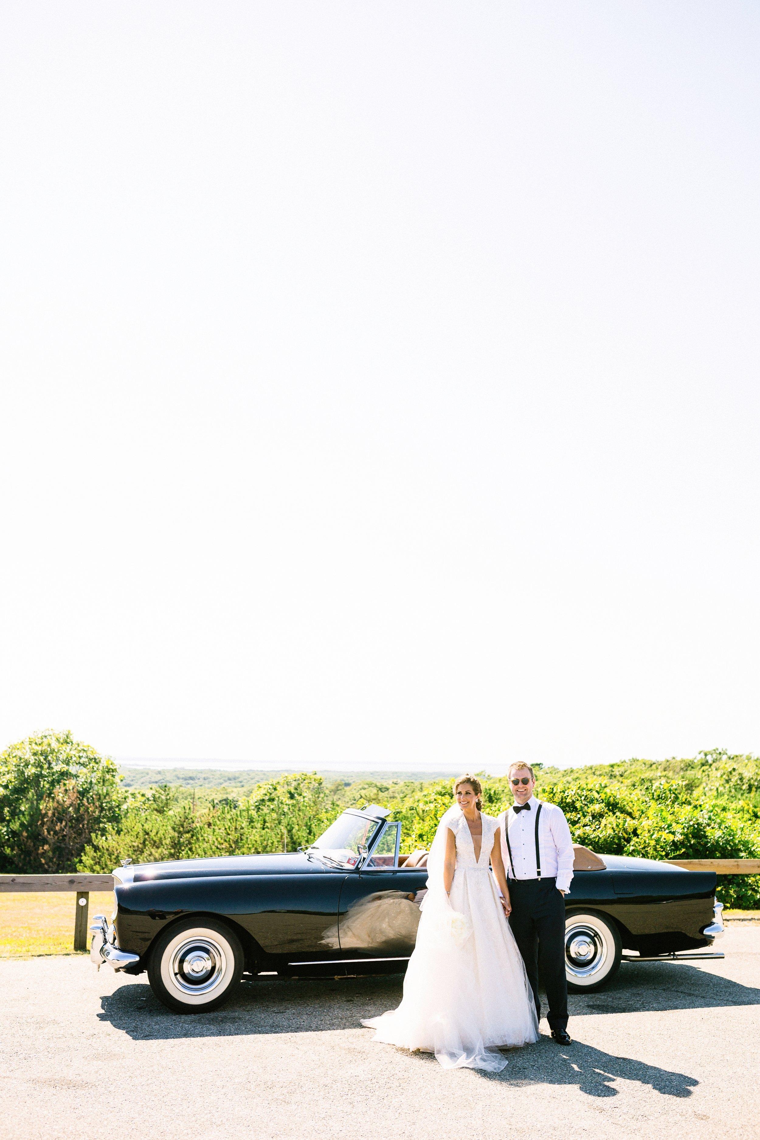 GURNEY'S_MONTAUK_WEDDING_BETSI_EWING_1