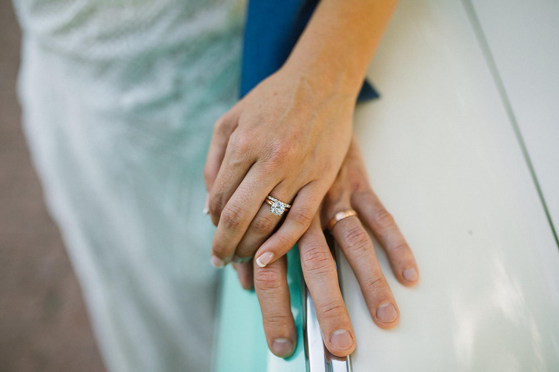 QUAIL RANCH WEDDING_BETSI EWING STUDIO_102.JPG