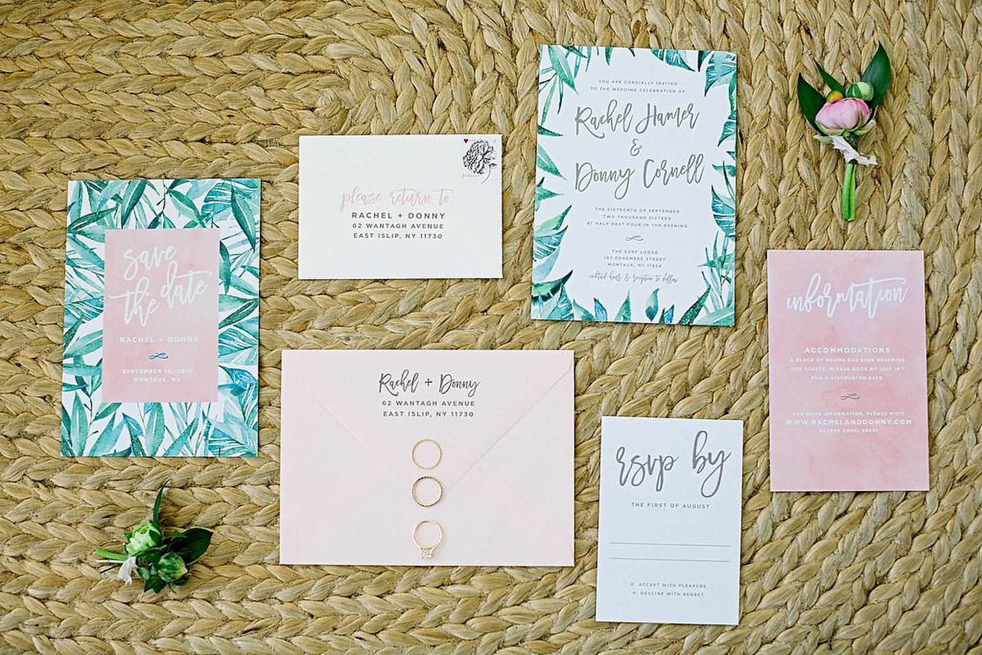 THE SURF LODGE WEDDING_BETSI EWING STUDIO_004.JPG