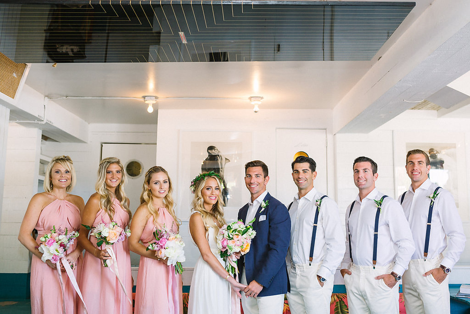 THE SURF LODGE WEDDING_BETSI EWING STUDIO_063.JPG
