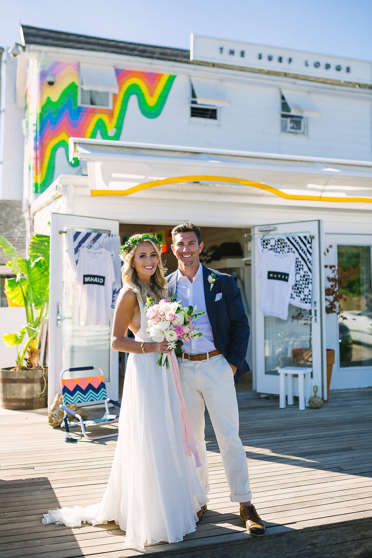 THE SURF LODGE WEDDING_BETSI EWING STUDIO_069.JPG