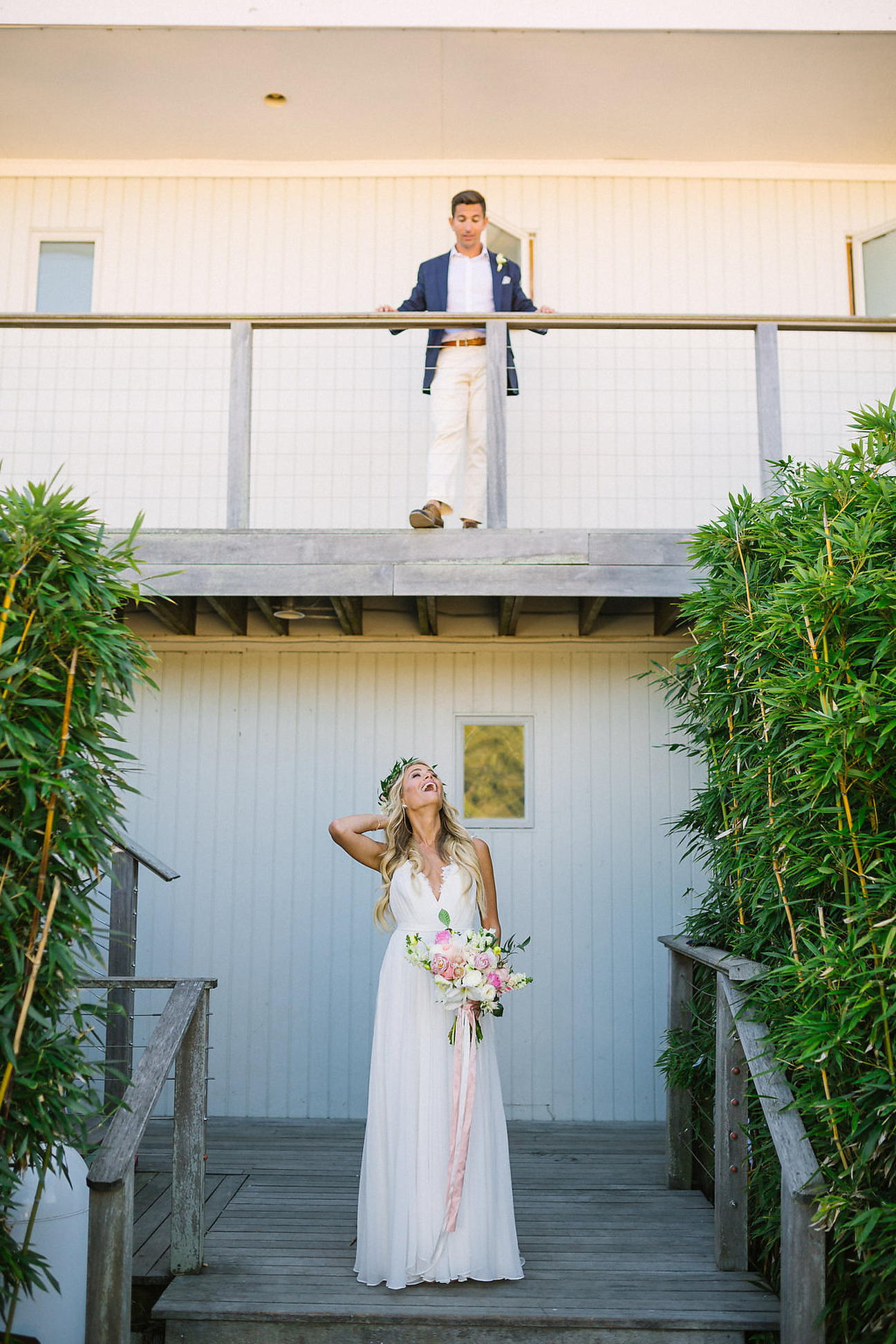 THE SURF LODGE WEDDING_BETSI EWING STUDIO_073.JPG
