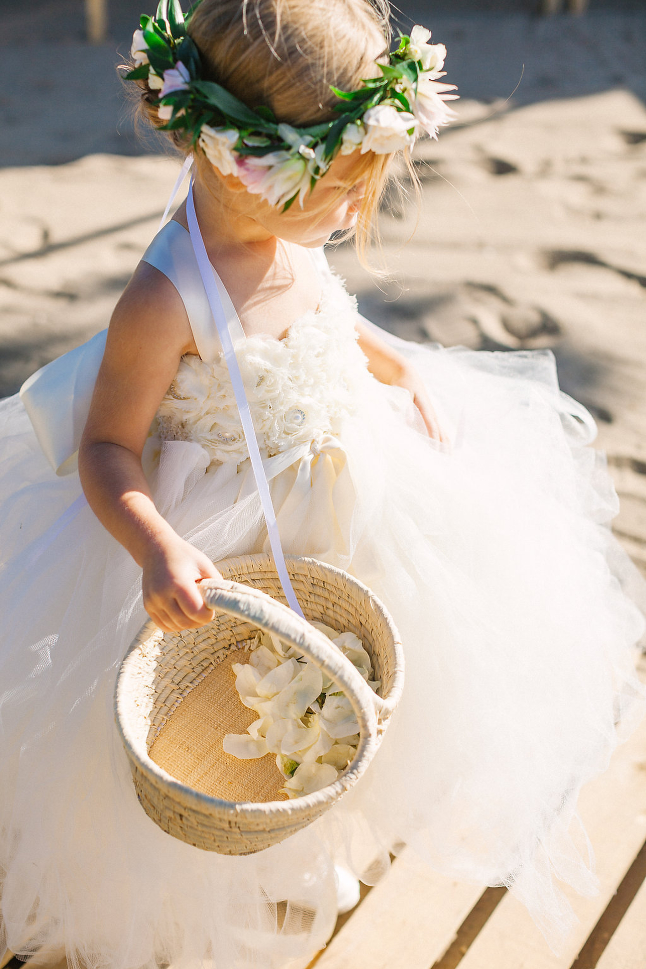 THE SURF LODGE WEDDING_BETSI EWING STUDIO_092.JPG