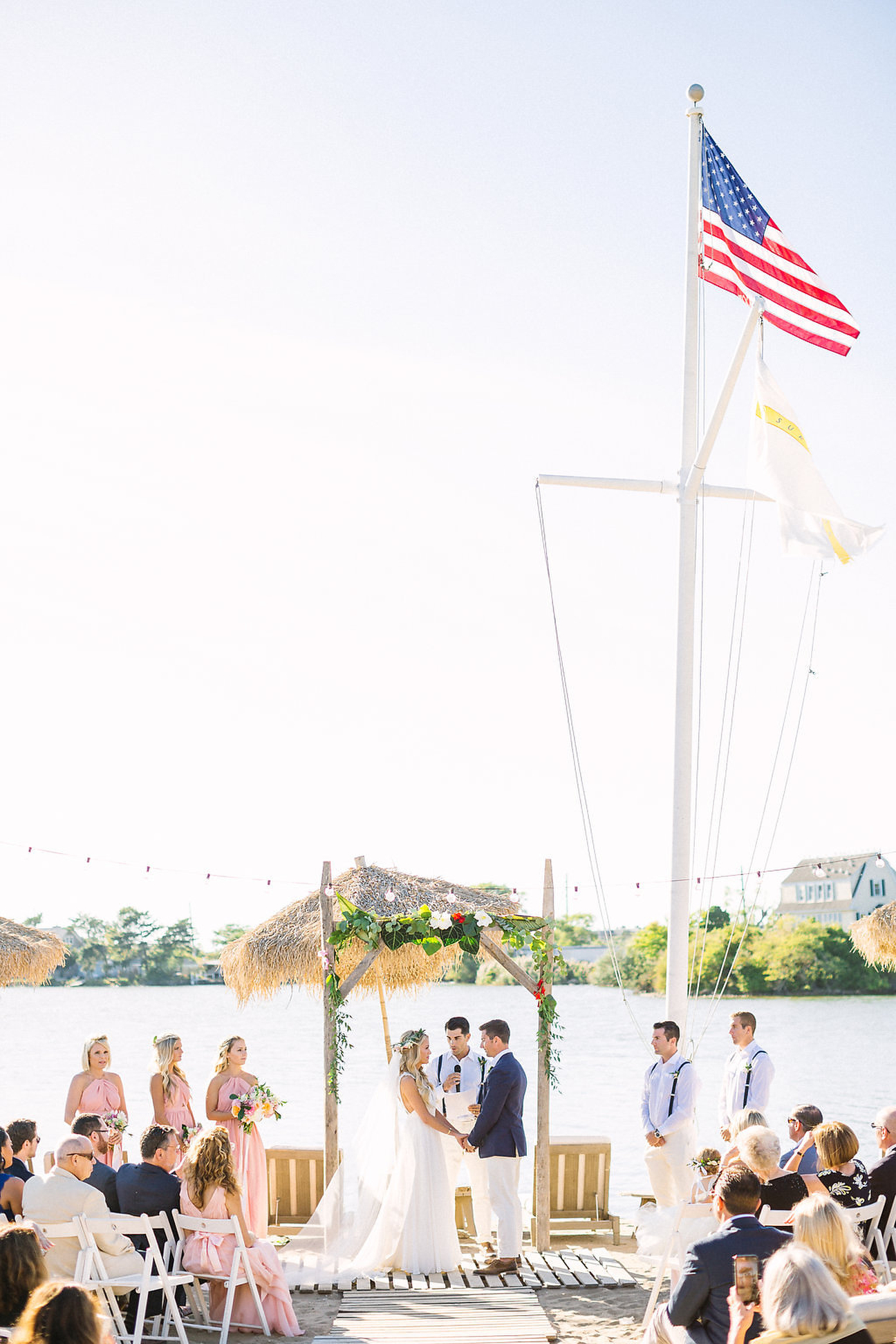 THE SURF LODGE WEDDING_BETSI EWING STUDIO_096.JPG