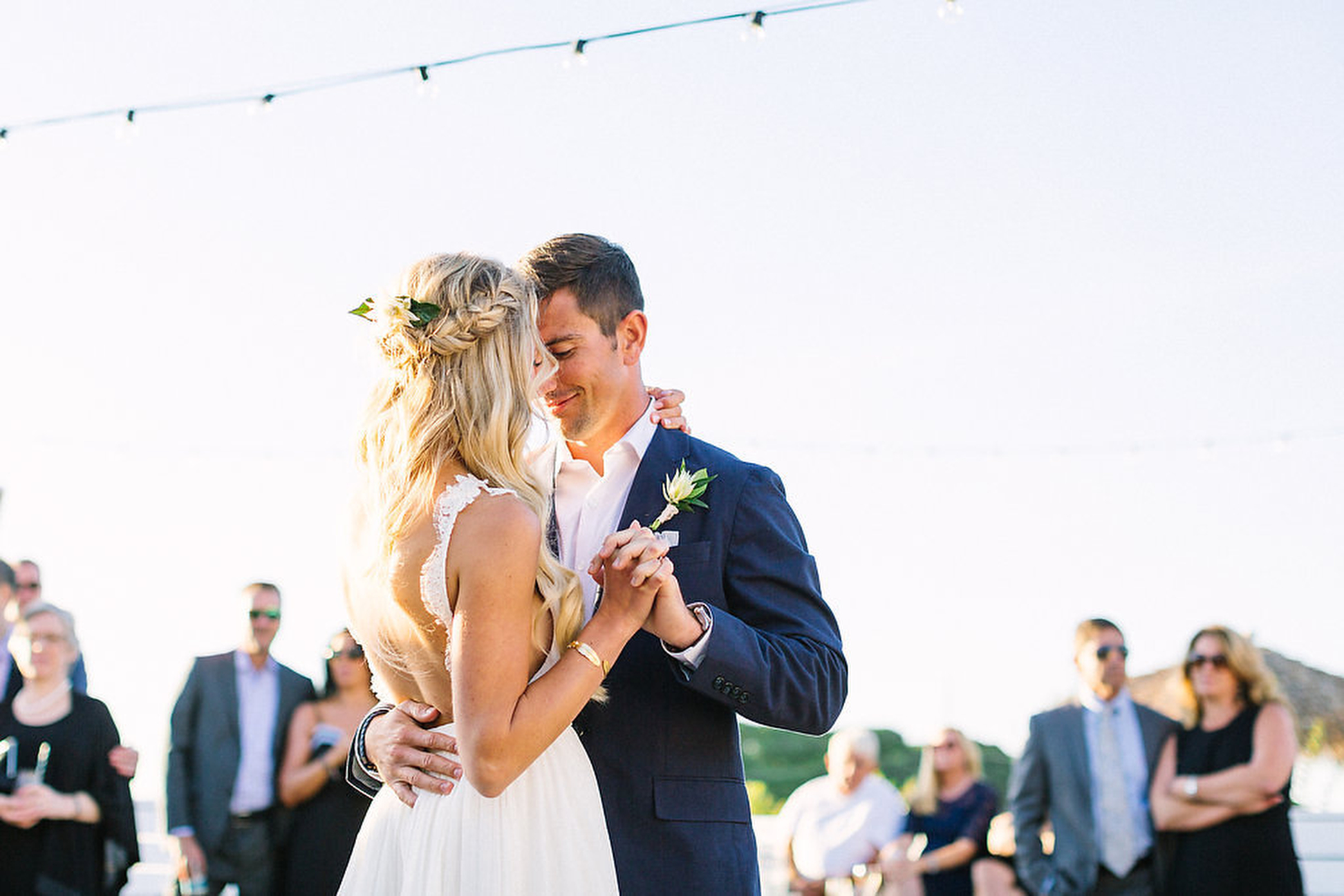 THE SURF LODGE WEDDING_BETSI EWING STUDIO_117.JPG