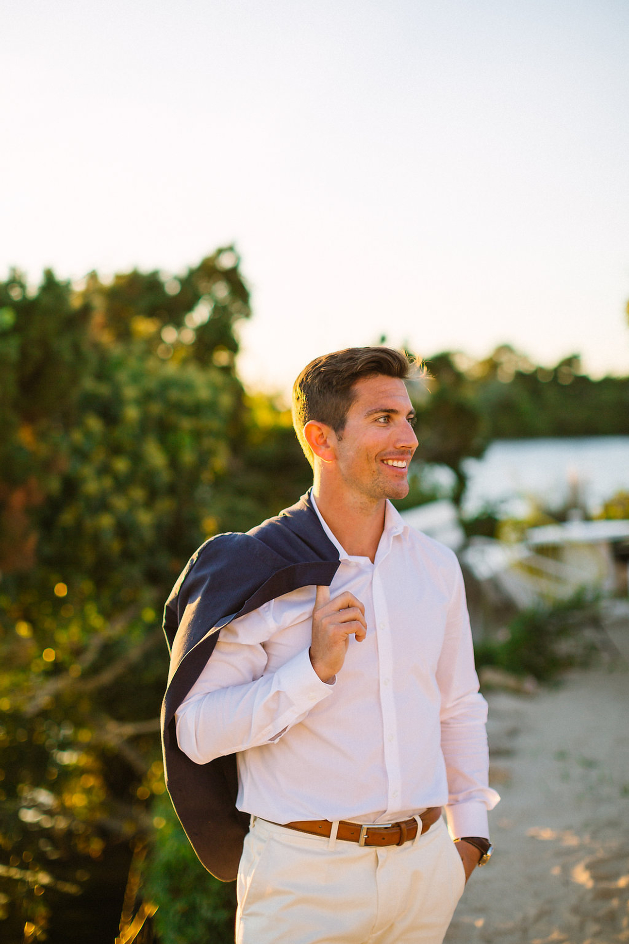 THE SURF LODGE WEDDING_BETSI EWING STUDIO_127.JPG