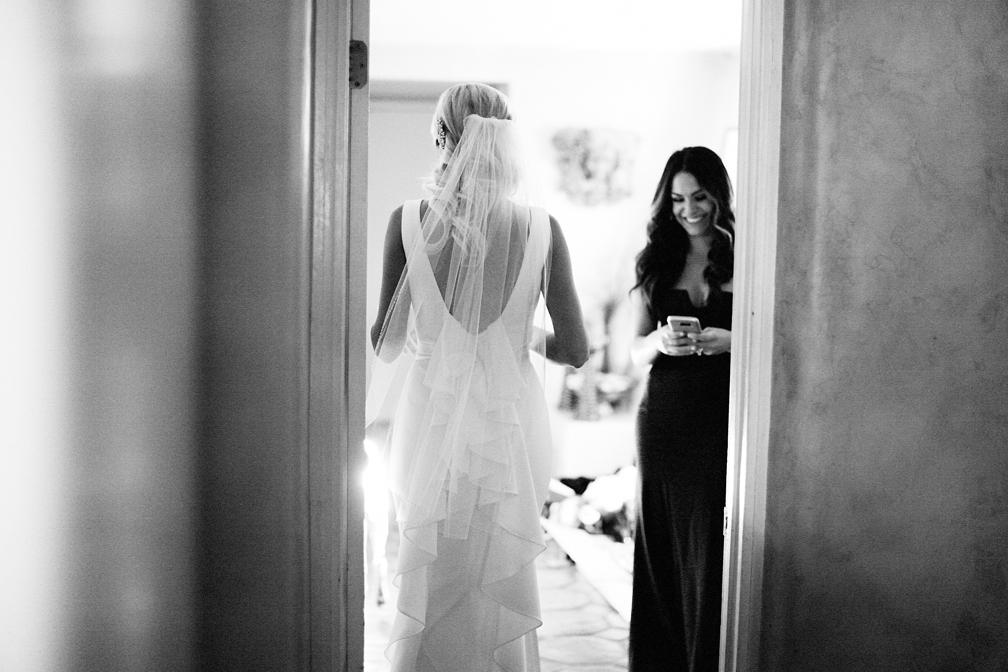 HISTORIC CREE ESTATE WEDDING_BETSI EWING STUDIO 034.JPG