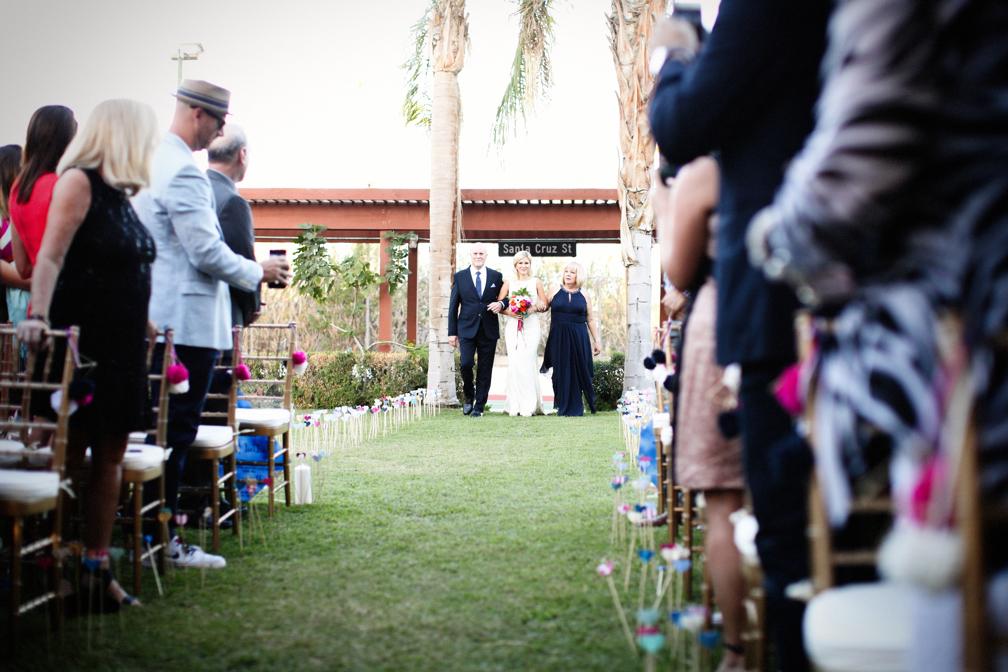 HISTORIC CREE ESTATE WEDDING_BETSI EWING STUDIO 065.JPG