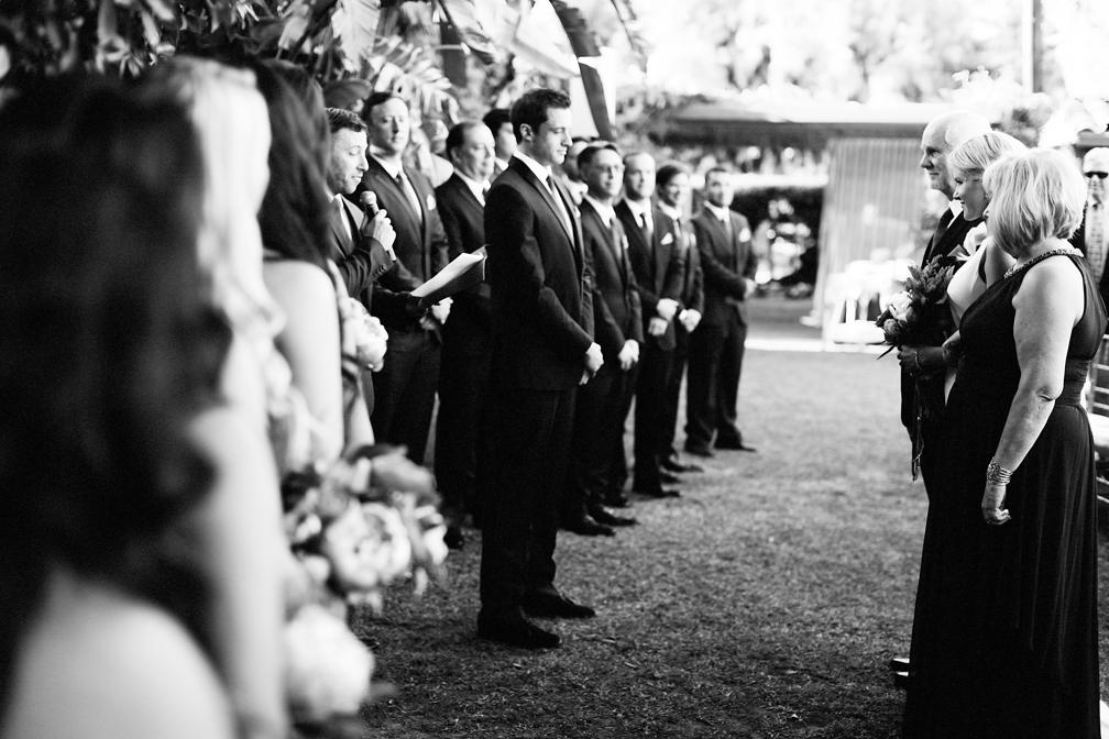 HISTORIC CREE ESTATE WEDDING_BETSI EWING STUDIO 067.JPG