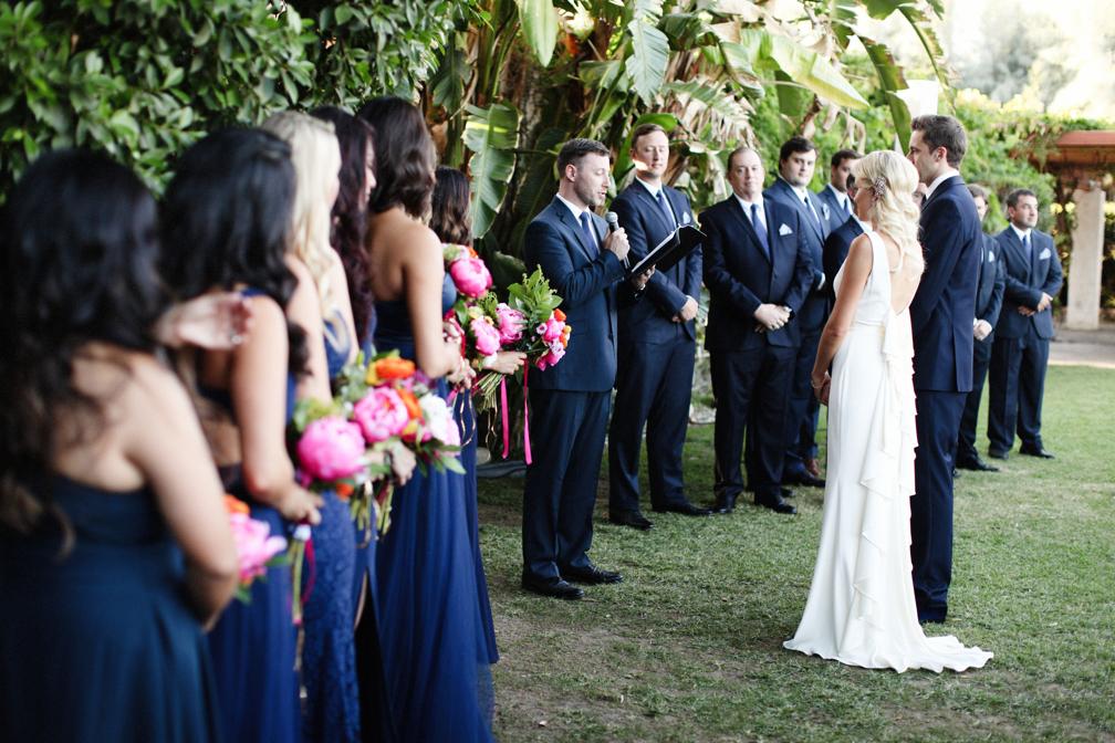 HISTORIC CREE ESTATE WEDDING_BETSI EWING STUDIO 069.JPG