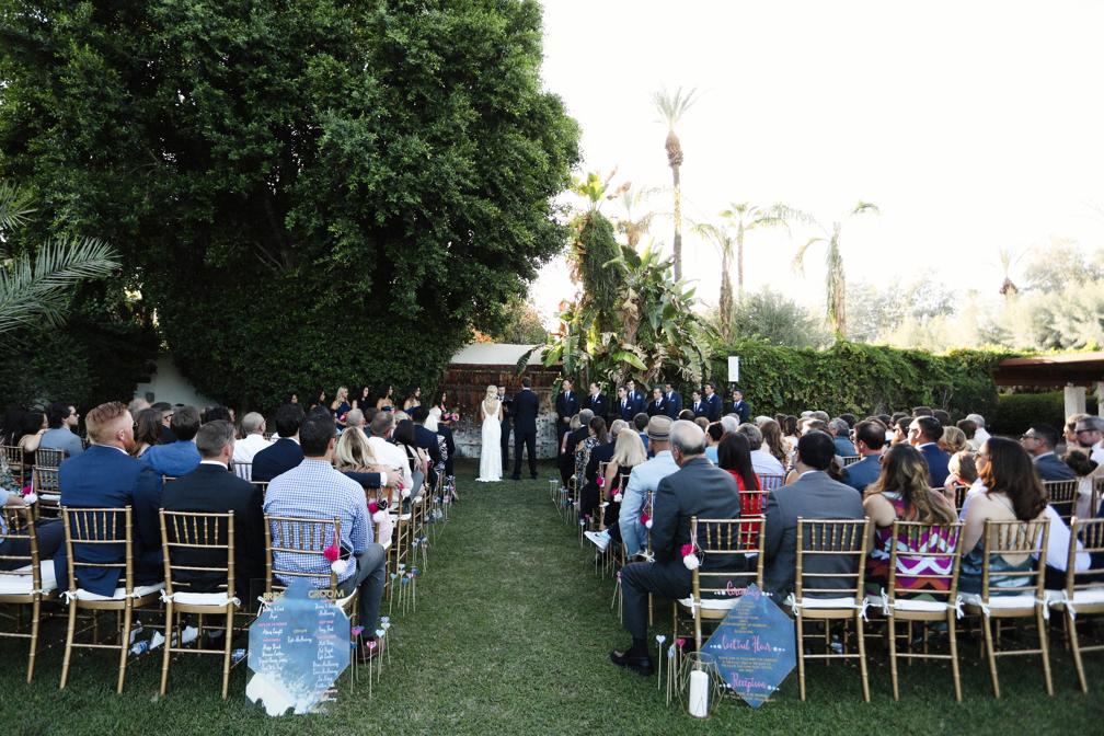 HISTORIC CREE ESTATE WEDDING_BETSI EWING STUDIO 071.JPG