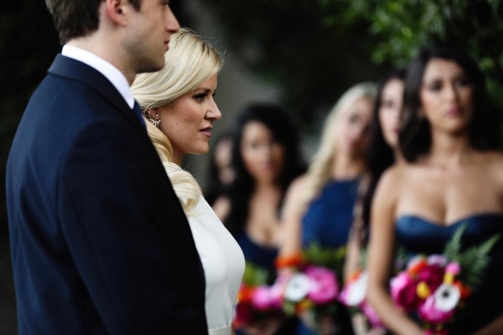 HISTORIC CREE ESTATE WEDDING_BETSI EWING STUDIO 072.JPG