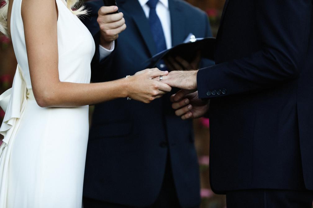 HISTORIC CREE ESTATE WEDDING_BETSI EWING STUDIO 075.JPG