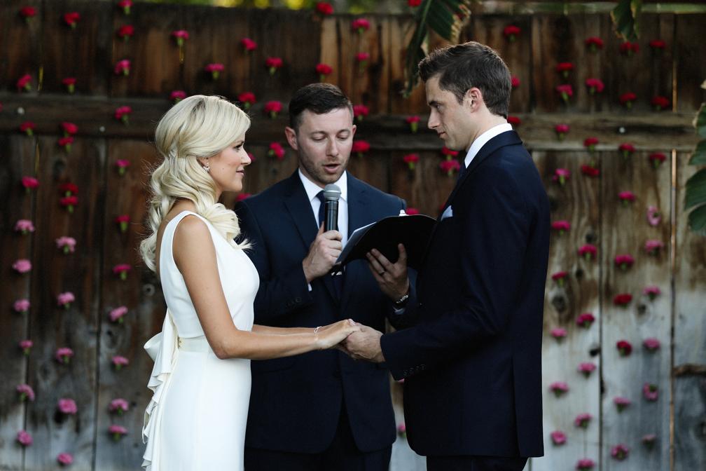 HISTORIC CREE ESTATE WEDDING_BETSI EWING STUDIO 074.JPG