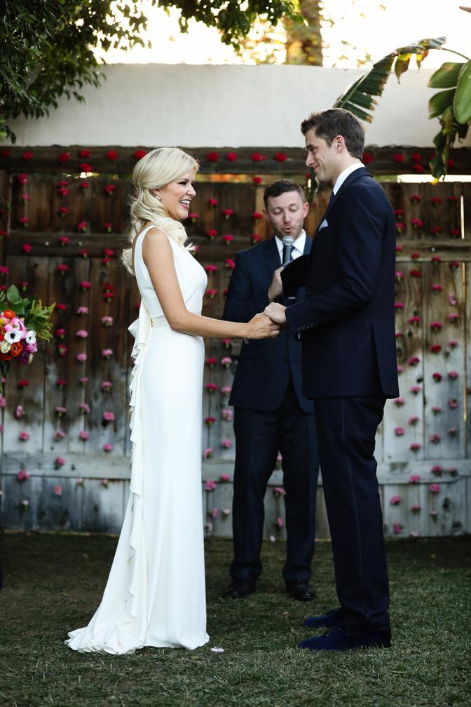 HISTORIC CREE ESTATE WEDDING_BETSI EWING STUDIO 076.JPG