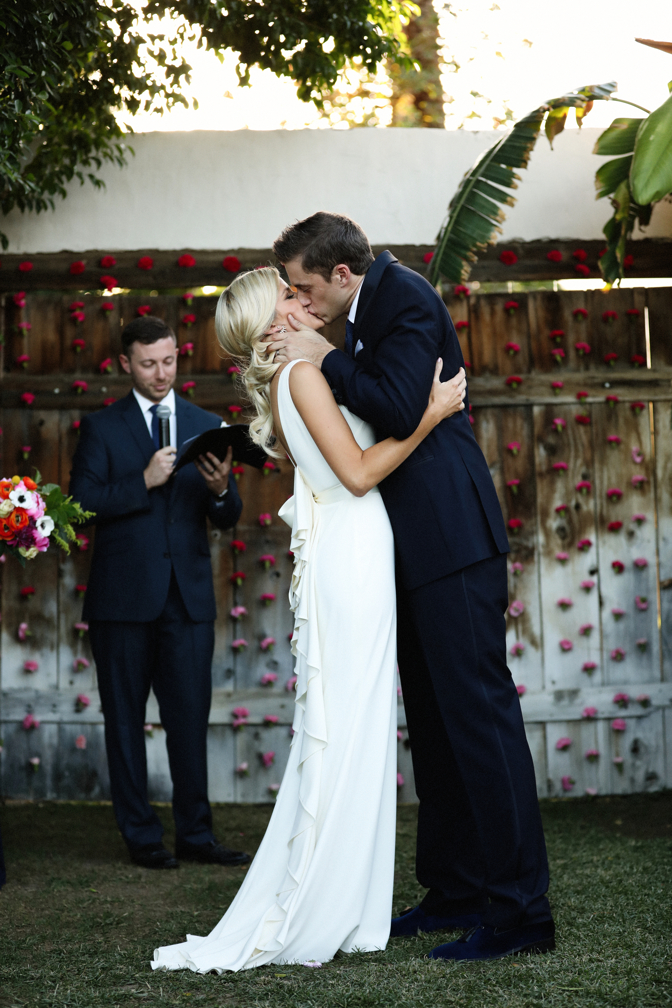 HISTORIC CREE ESTATE WEDDING_BETSI EWING STUDIO 078.JPG