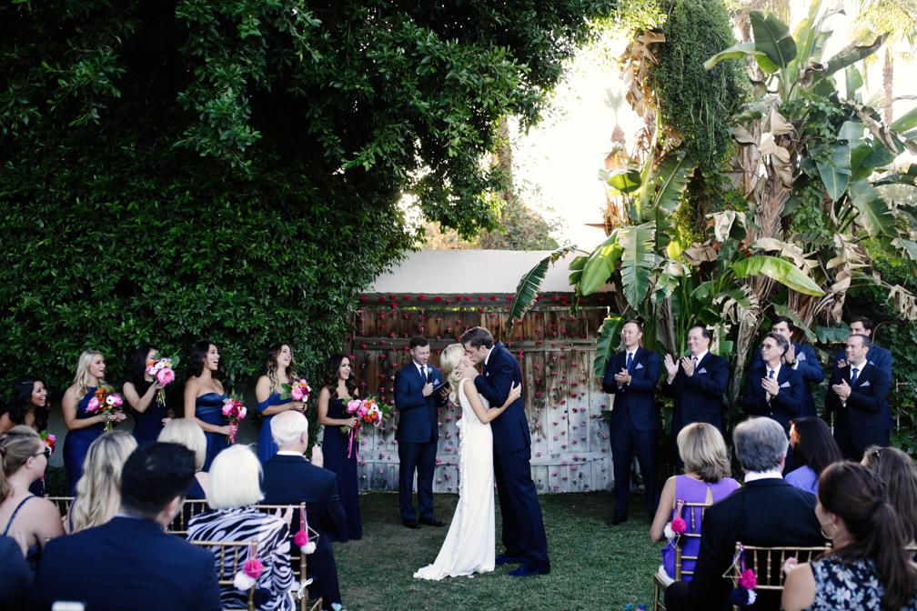 HISTORIC CREE ESTATE WEDDING_BETSI EWING STUDIO 077.JPG