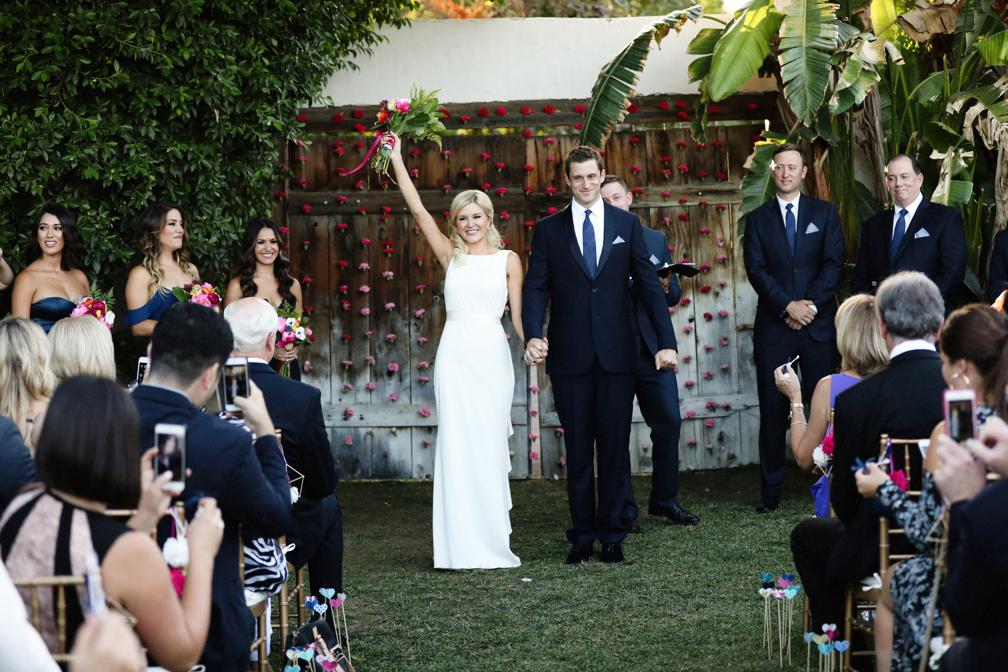 HISTORIC CREE ESTATE WEDDING_BETSI EWING STUDIO 079.JPG