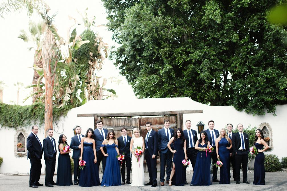 HISTORIC CREE ESTATE WEDDING_BETSI EWING STUDIO 087.JPG