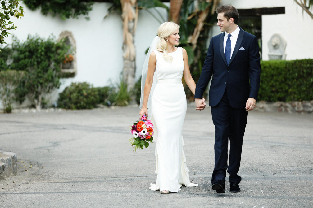 HISTORIC CREE ESTATE WEDDING_BETSI EWING STUDIO 090.JPG