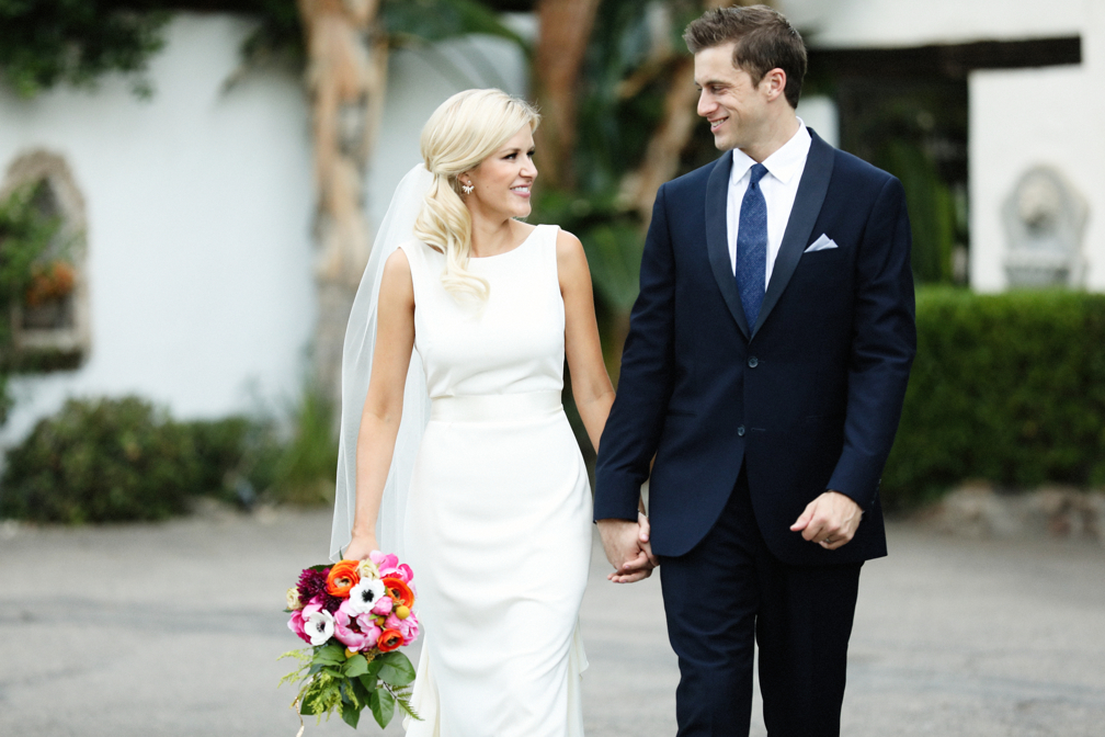HISTORIC CREE ESTATE WEDDING_BETSI EWING STUDIO 091.JPG