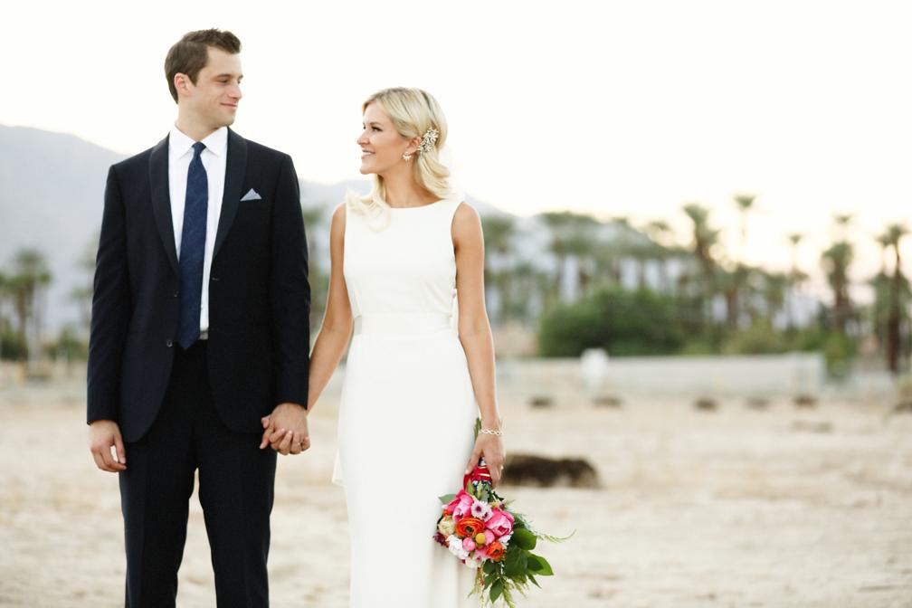 HISTORIC CREE ESTATE WEDDING_BETSI EWING STUDIO 094.JPG