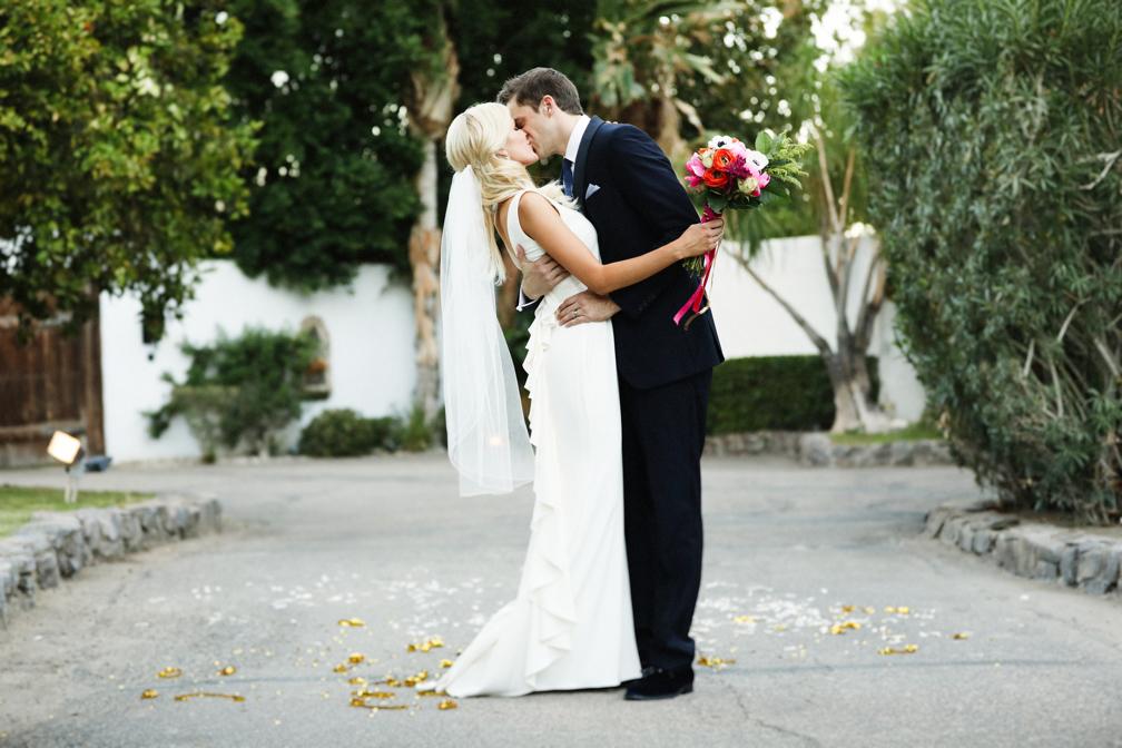 HISTORIC CREE ESTATE WEDDING_BETSI EWING STUDIO 092.JPG